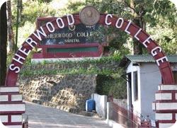 Nainital Colleges